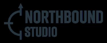 Northbound Studio