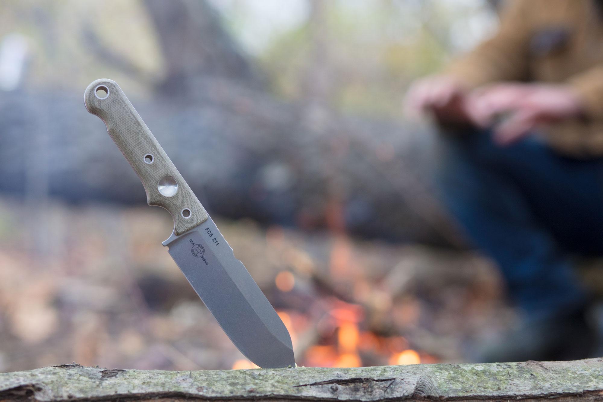 outdoors custom hunting photography hunting life