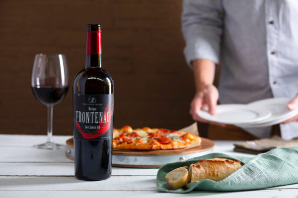 frontenac_pizza