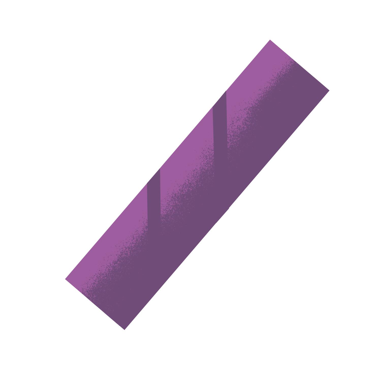 paper towel roll illustration