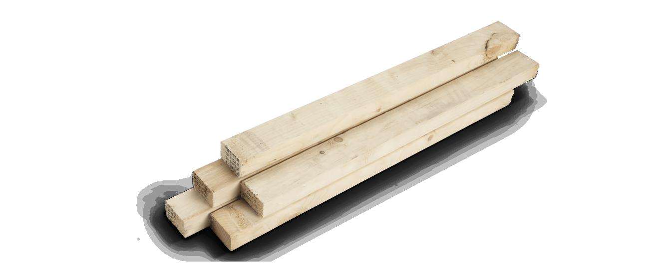 custom photo lumber on transparent background png