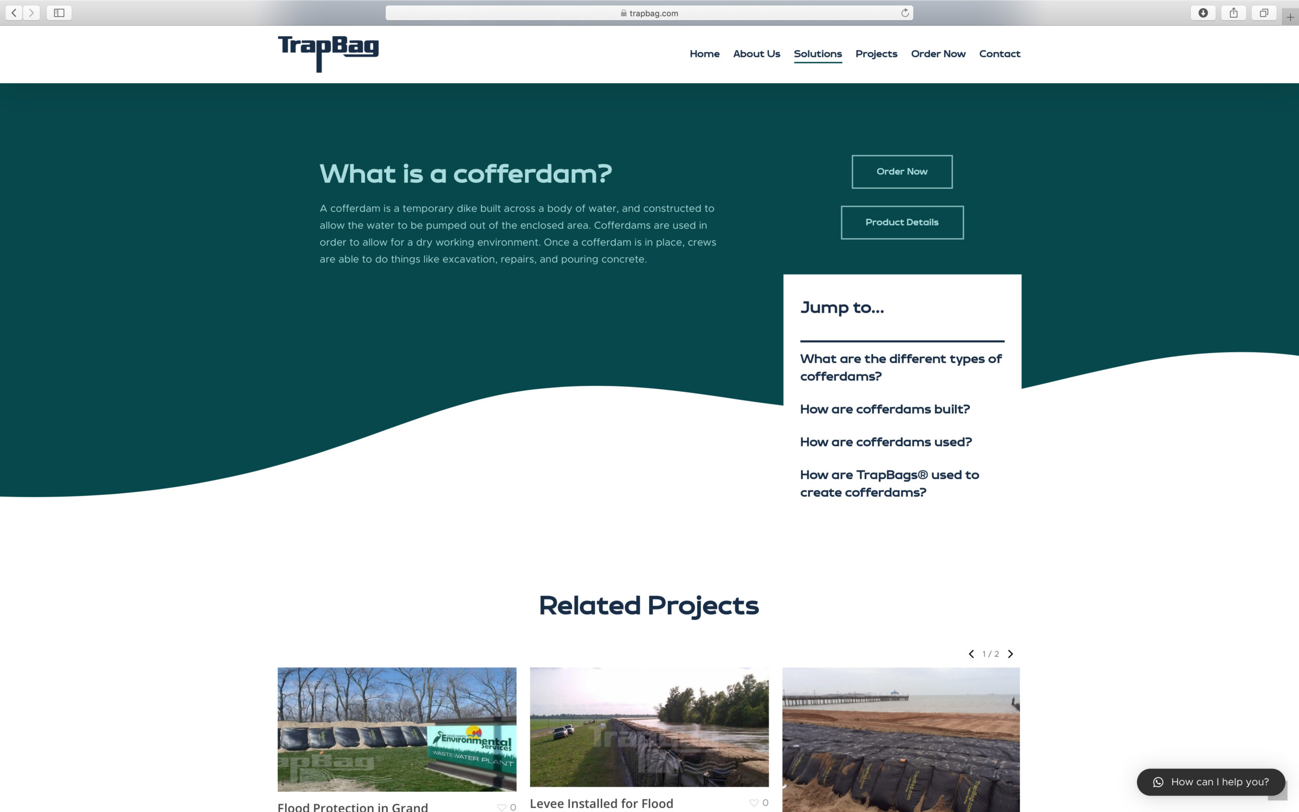 e-commerce website design with seo